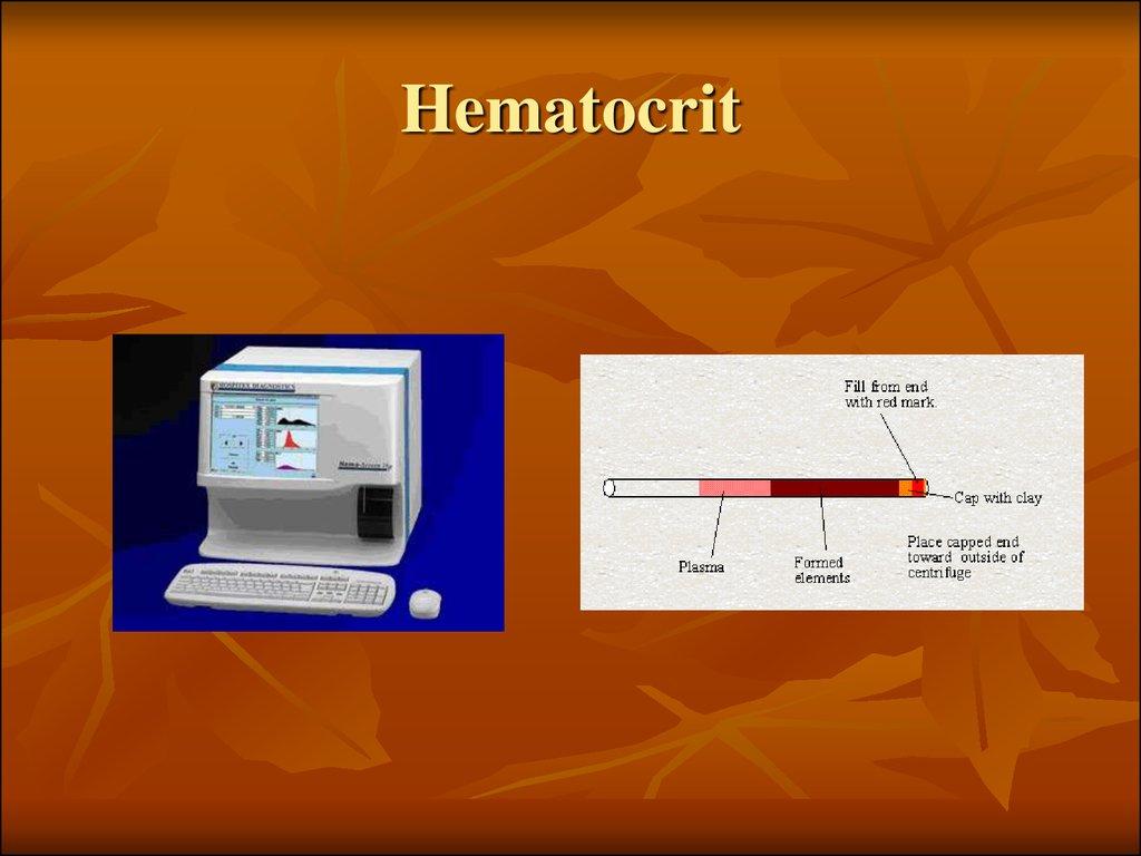 types of respiratory pigments pdf