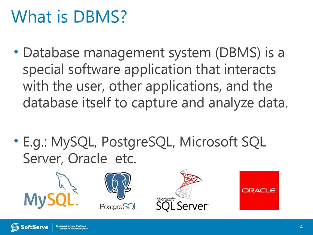 Database Managemen System bareng MYSQL  MS ACCESS
