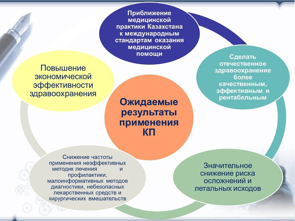 Дизайн упак иркутск сайт каталог цены