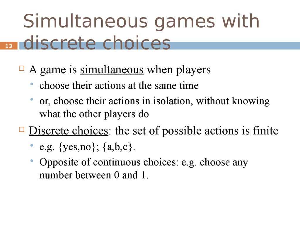 game theory can help us understand firms interactions Using game theory to expand our understanding of the interaction between a founder and a successor in a family business  access all retained earnings of controlled firms and to  ory make it a prime tool for modeling internal interactions.