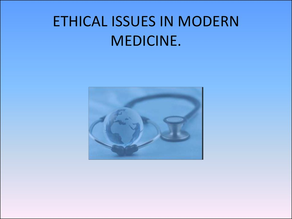 an analysis of the ethical concerns of classical breeding and genetic engineering This article discusses moral problems about the use of modern biotechnology in agriculture that emerged in the early 1990s over recombinant bovine growth hormone, a chemical produced using genetically engineered microorganisms and then injected into dairy cows to increase milk yield.