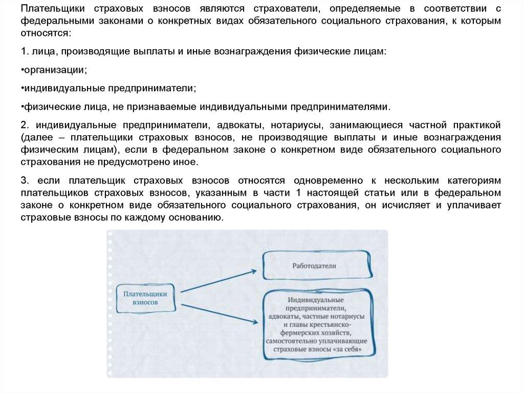 О повышении пенсии в 2015 году в россии