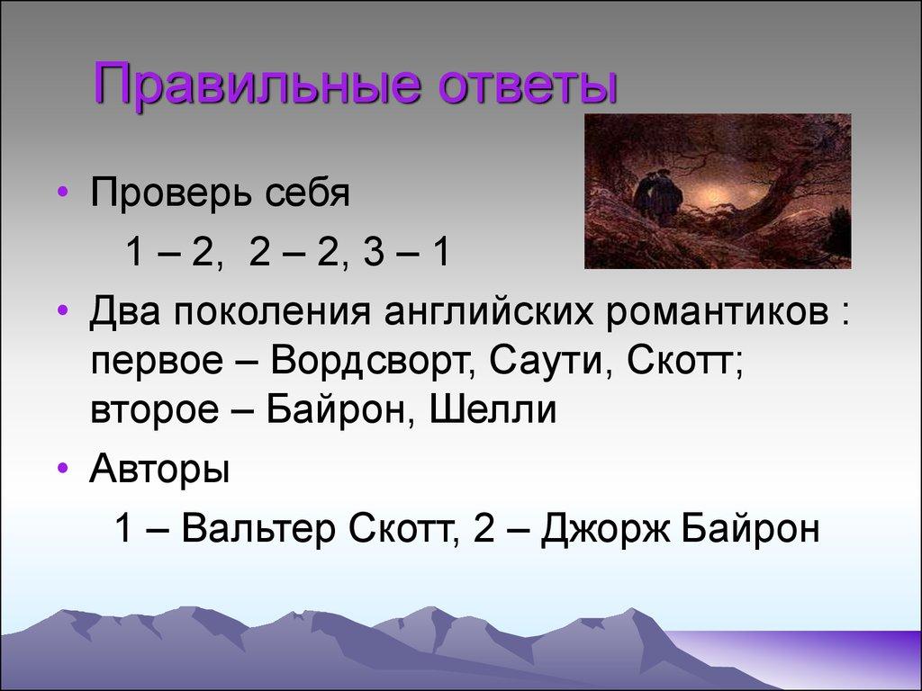 Великие праздники россии