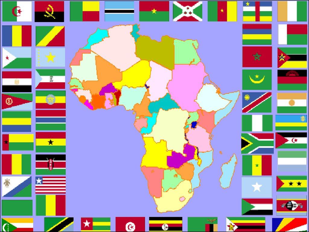 Окружающий Мир 2 Класс Родная Страна Презентация