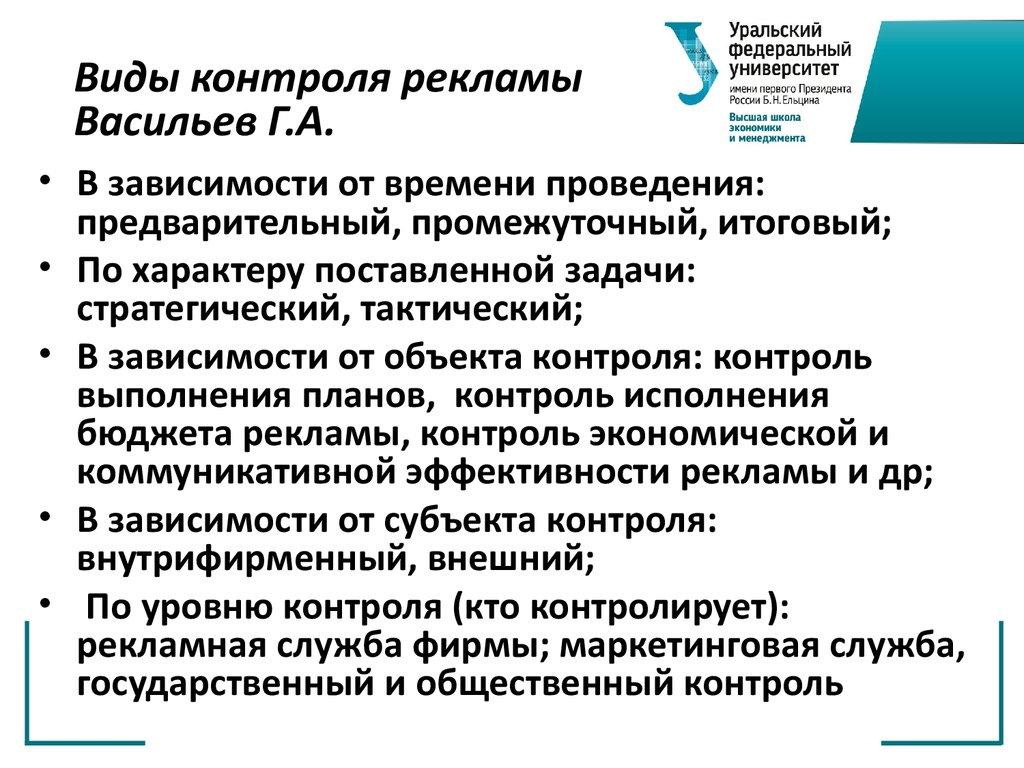 Маркетинговые Коммуникации Т А Беркутова