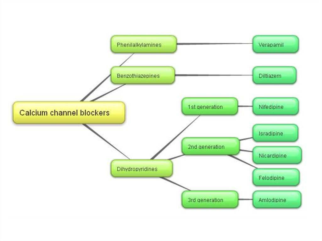 Jammers blockers mechanism synonym - jammers blockers before you 2016