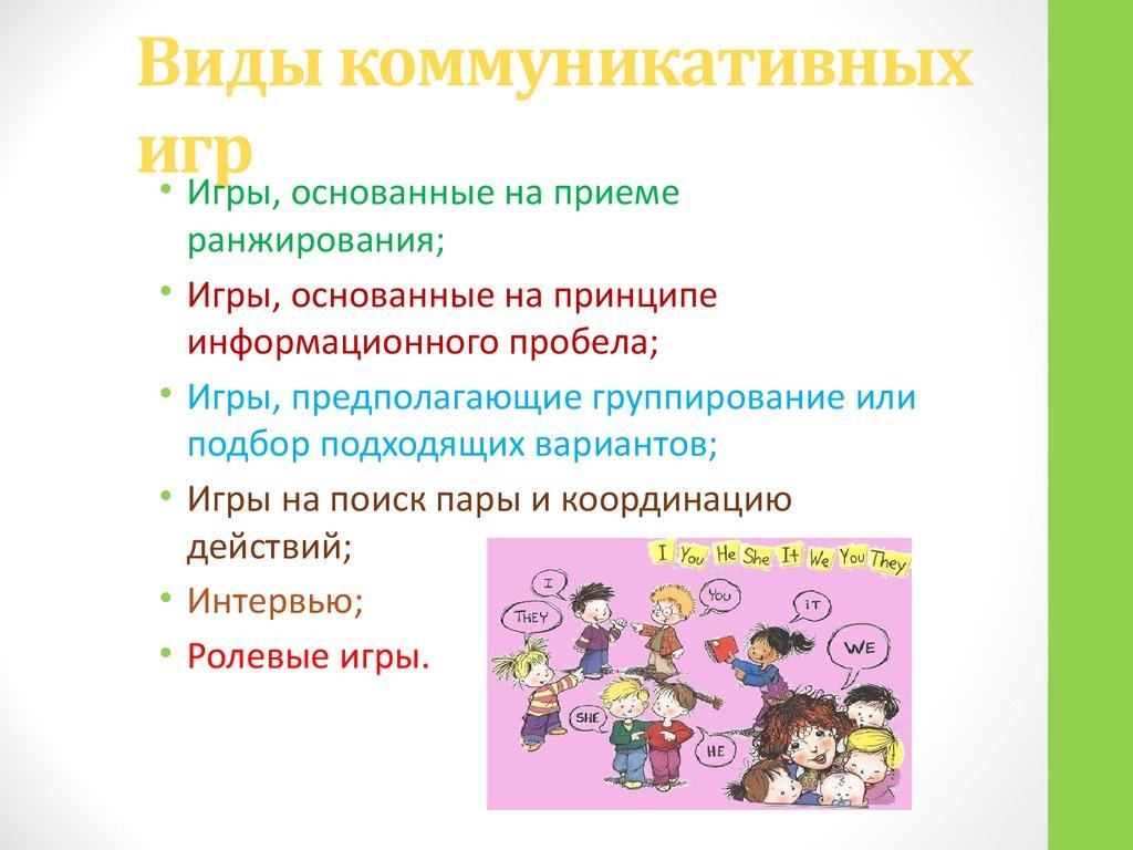 Дидактические игры в самостоятельной деятельности детей