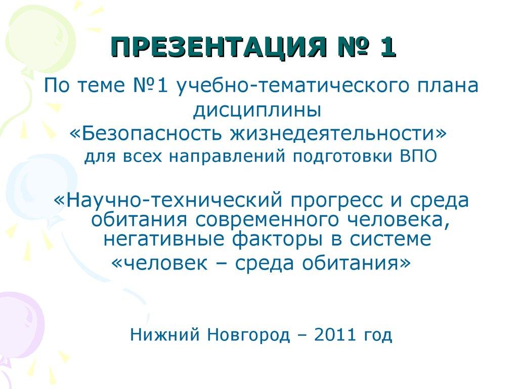факторы негативно влияющие на здоровье человека (ppt)