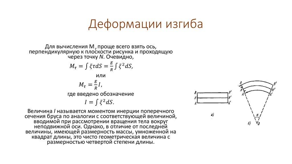 pdf anton chekhov blooms