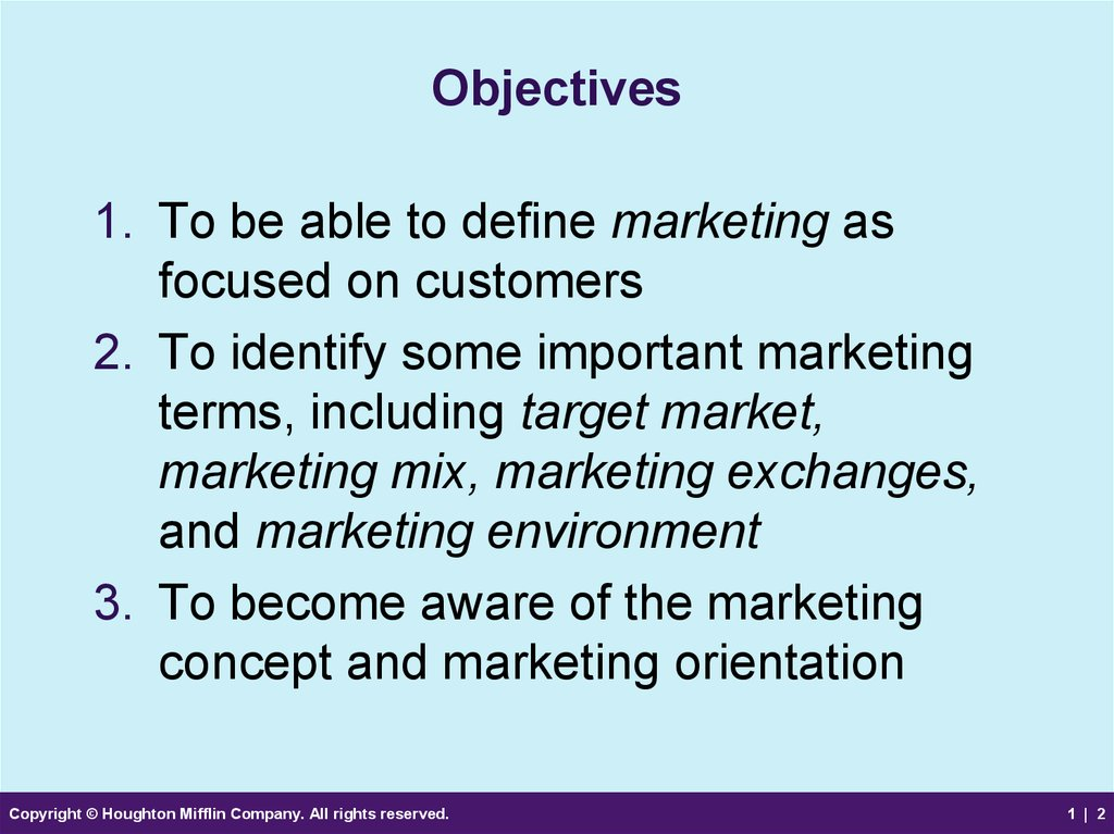 an overview of the marketing oriented towards tweens