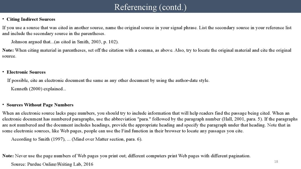 IELTS Writing Answer Sheet: Video Tutorial