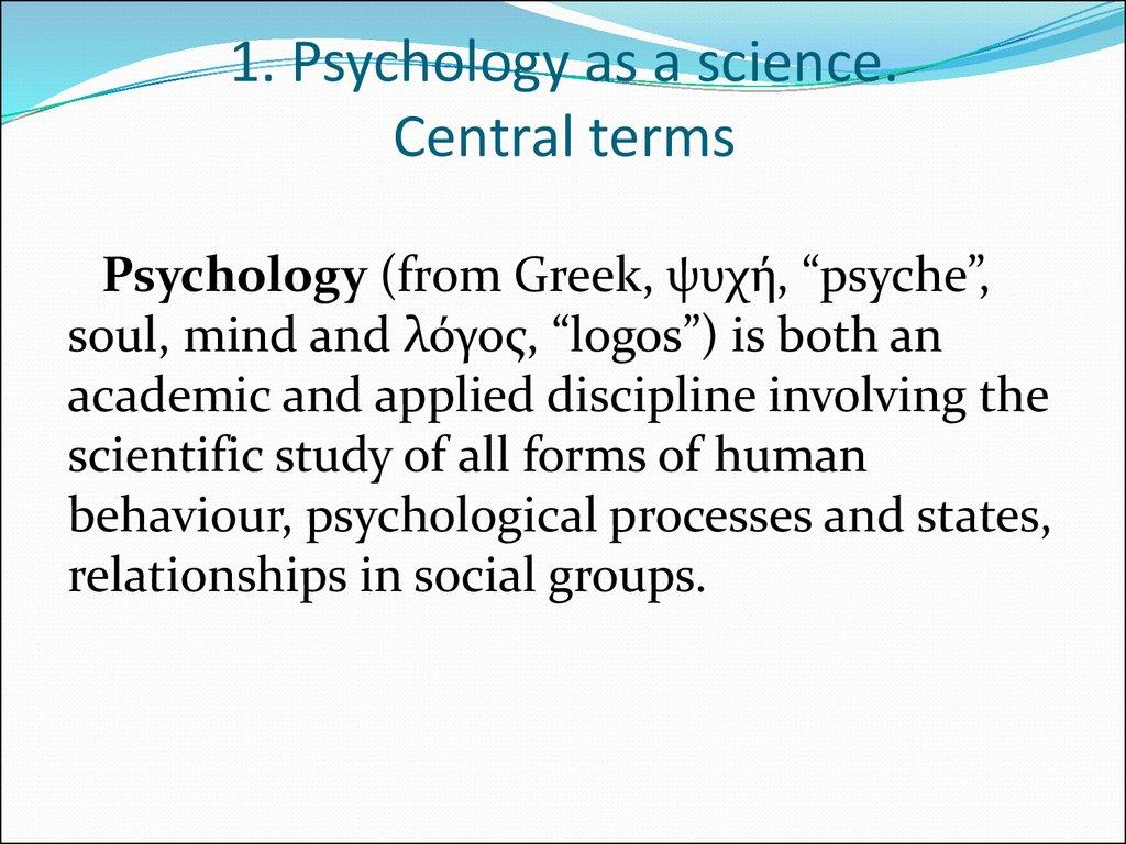 psychology vocabulary View homework help - ap psychology module 1 vocabulary journal from  psych ap psych at florida virtual high school module 1 journal term 1.