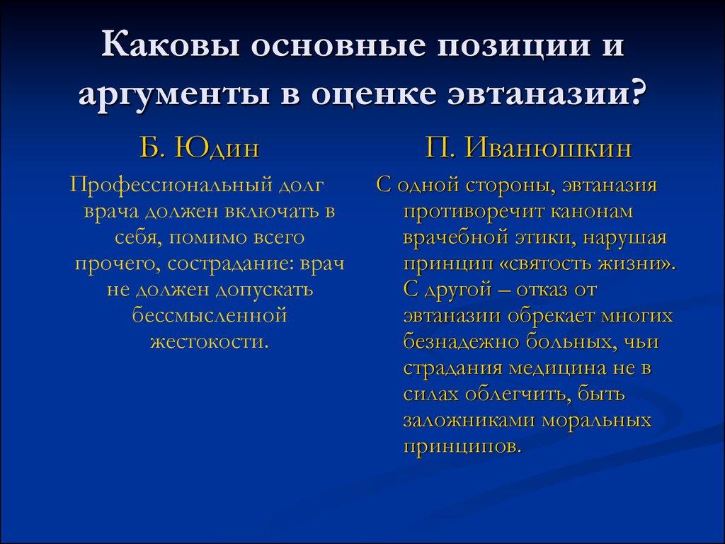 учитель высшей категории СОШ 1 п.Советский Республики.