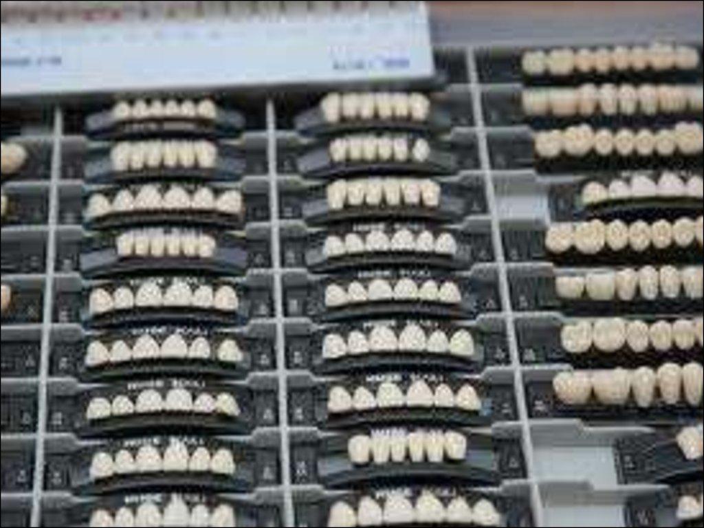 как пользоваться съемными винирами для зубов