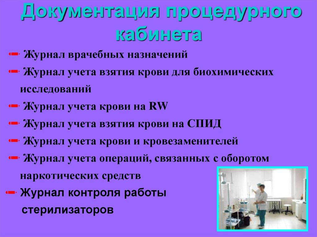 Стоматологическая поликлиника владимир регистратура