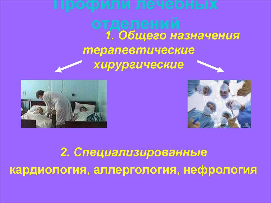 Детская поликлиника 3 как вызвать врача