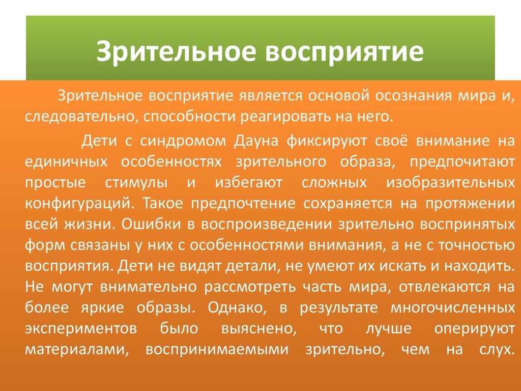 Интернет-магазин подарков ИДУ. kz