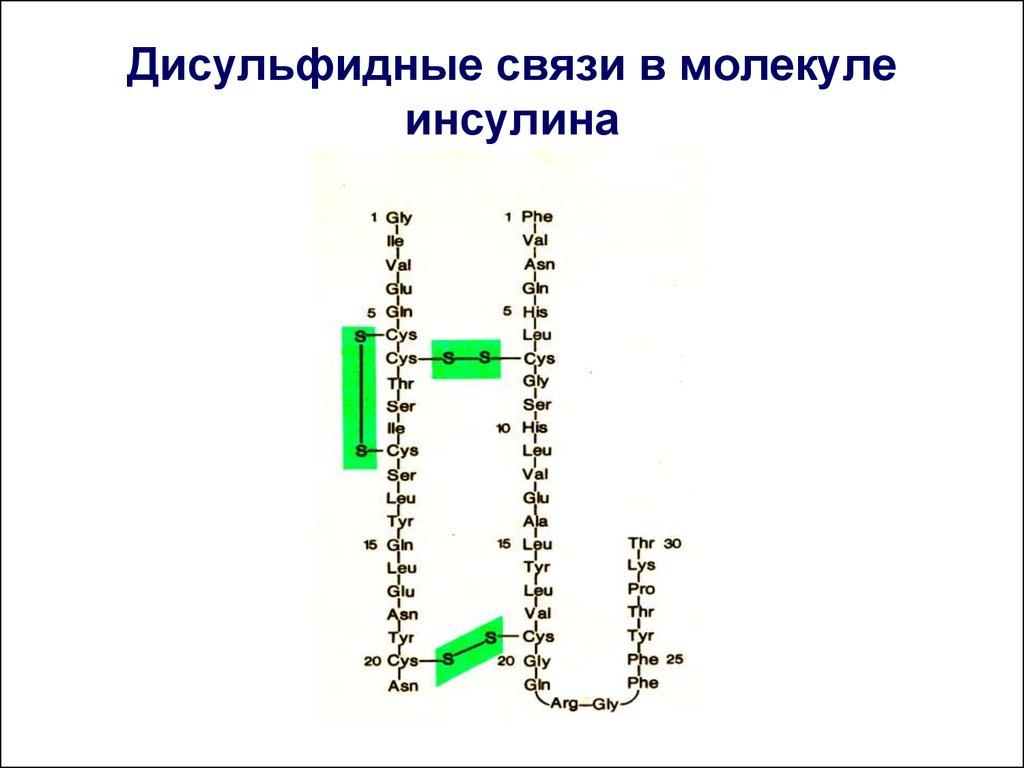 какой состав монастырского чая от паразитов