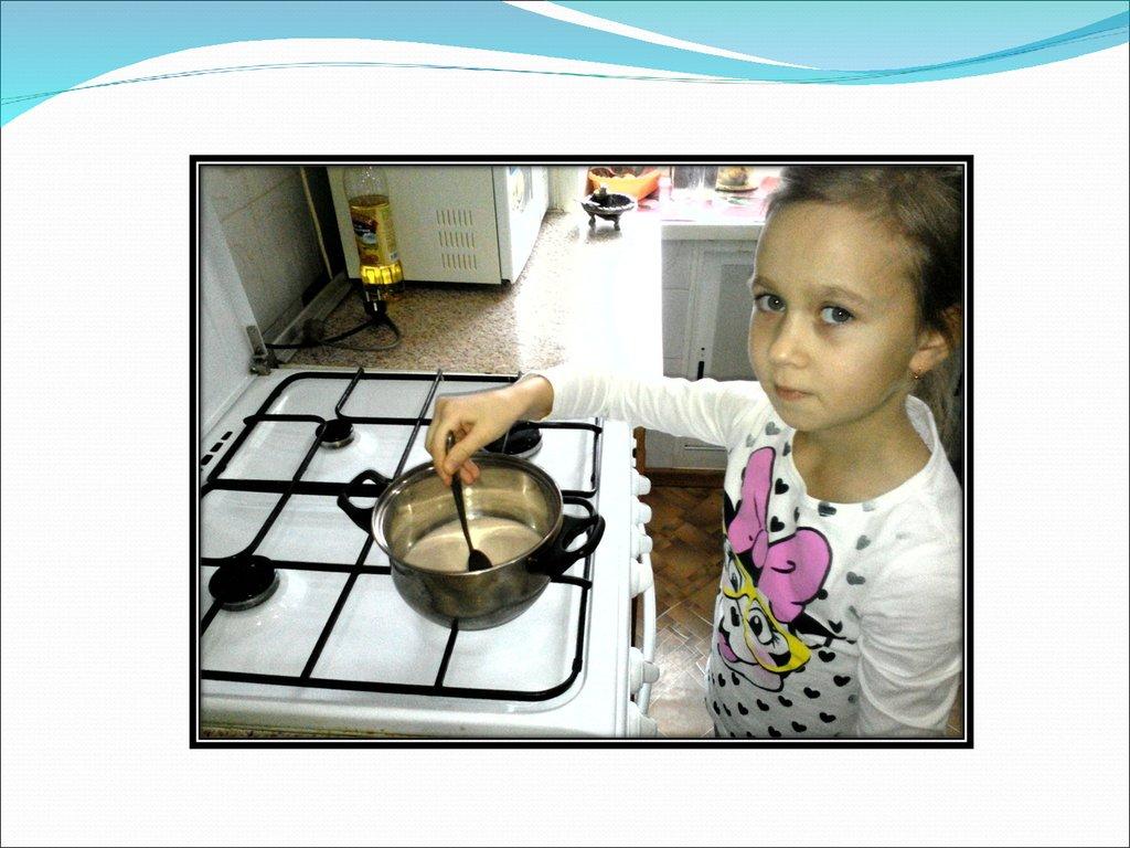 Как приготовить пасту в домашних условиях в сливочном соусе