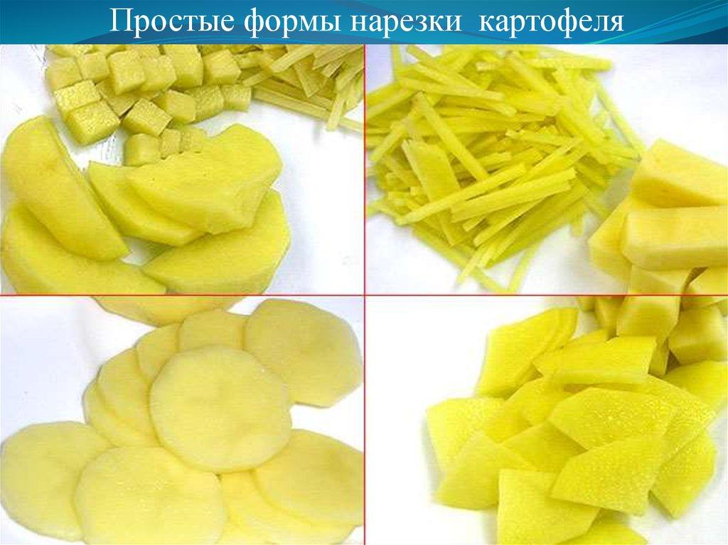 Блюда из тушеные овощи