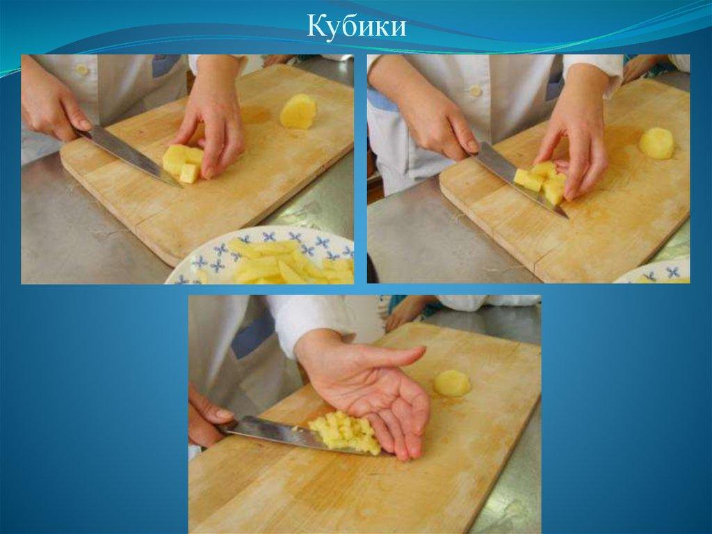 Как вкусно и просто приготовить тилапию в