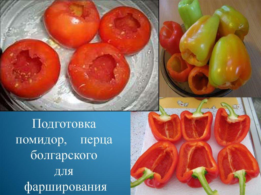Рецепт томатный сок домашних условиях