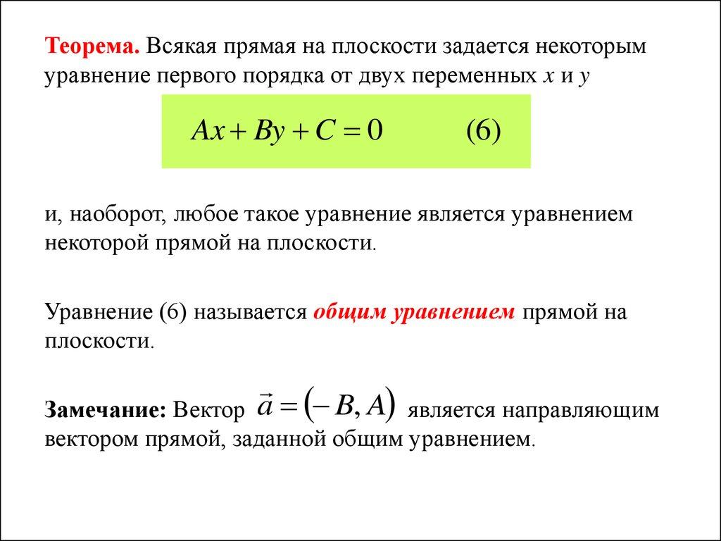 pdf Abstract