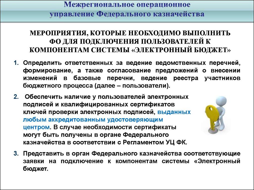 Электронный бюджет официальный сайт 2016 - e