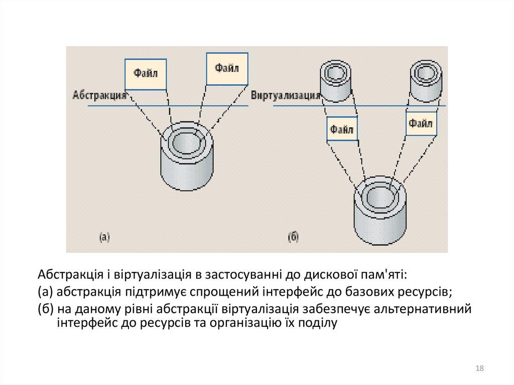 pdf Medical Image Computing and Computer Assisted