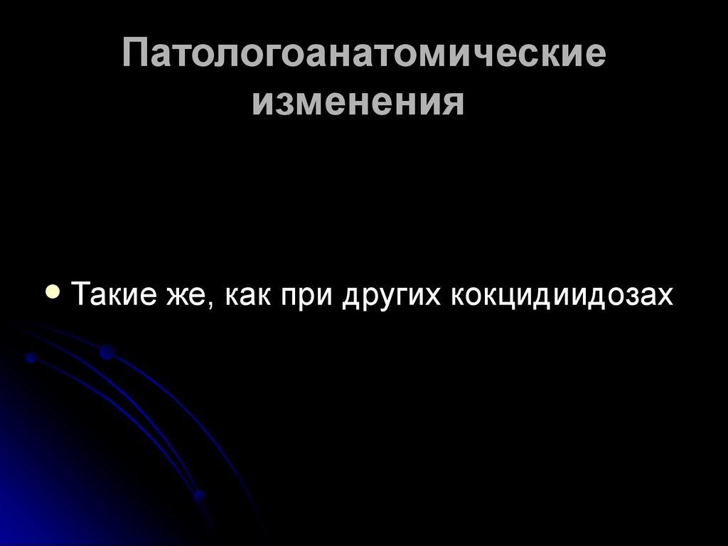 фото криптоспоридии