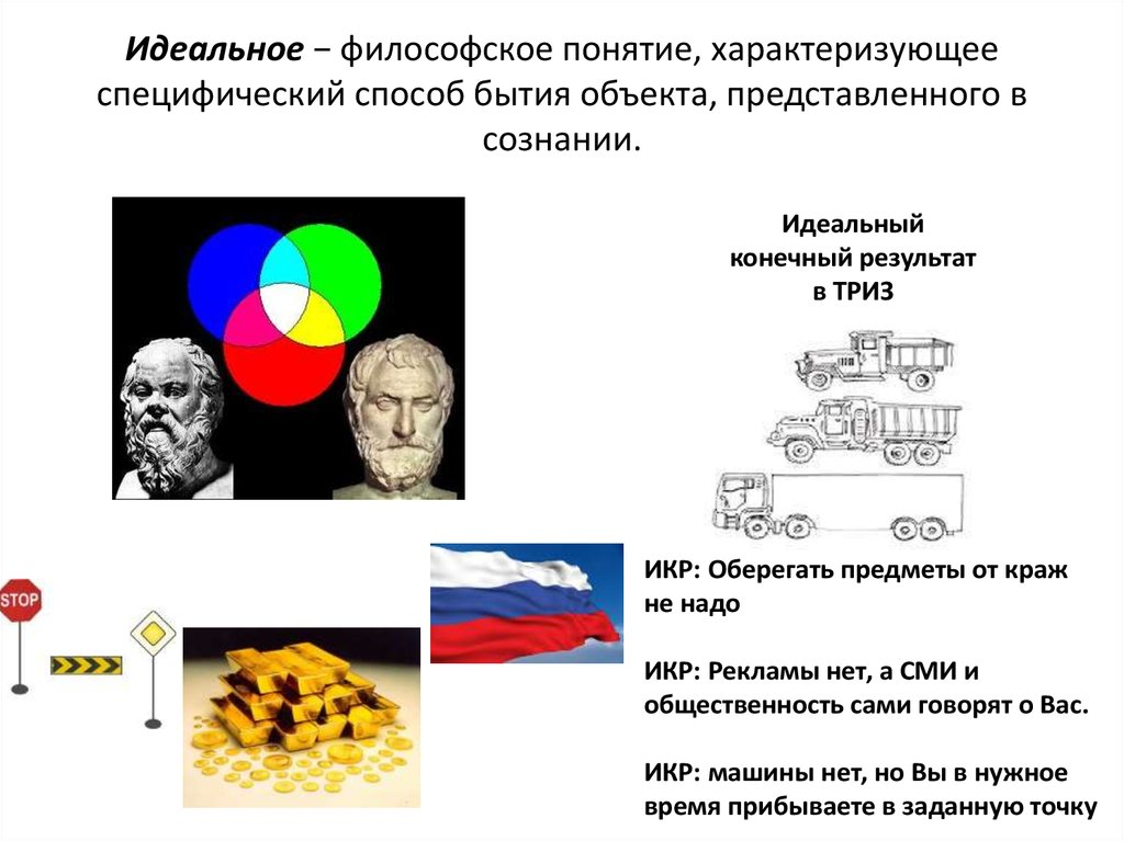 1философия,ее предмет и функциивзаимосвязь фи частных наук philos - люблю sophia - мудрость термин философия