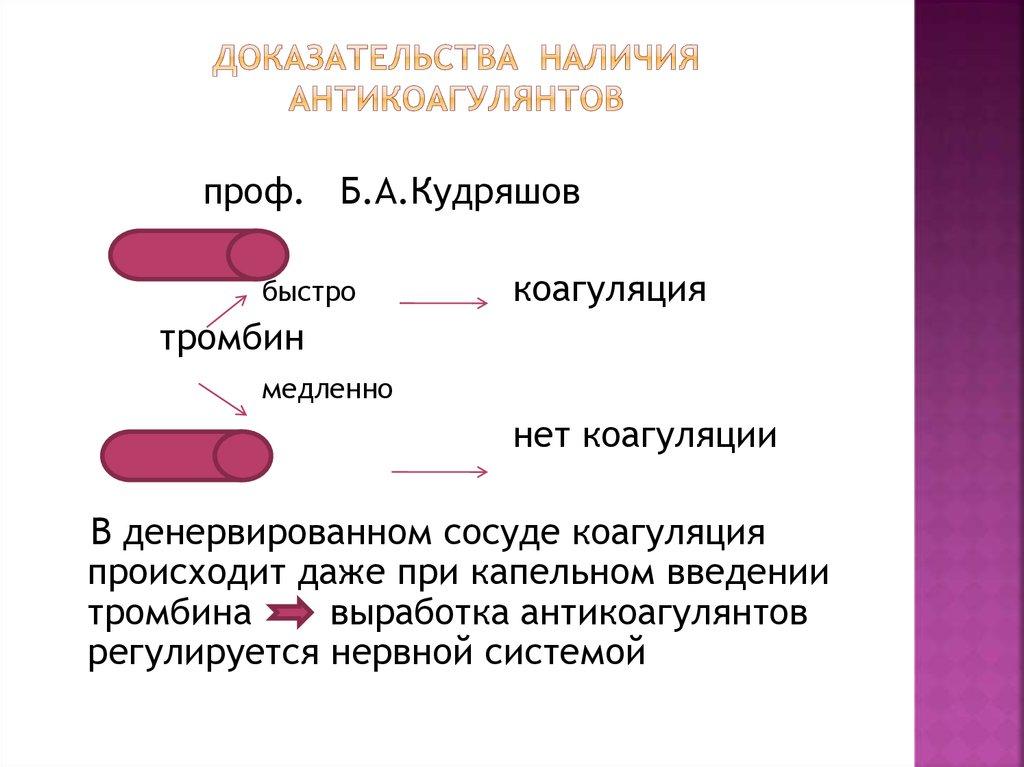 антитоксины их свойства