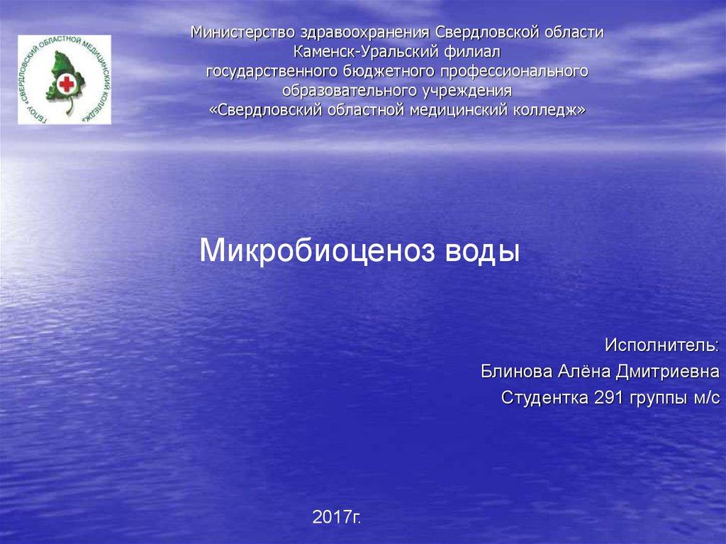 Главные новости нового 2012 года