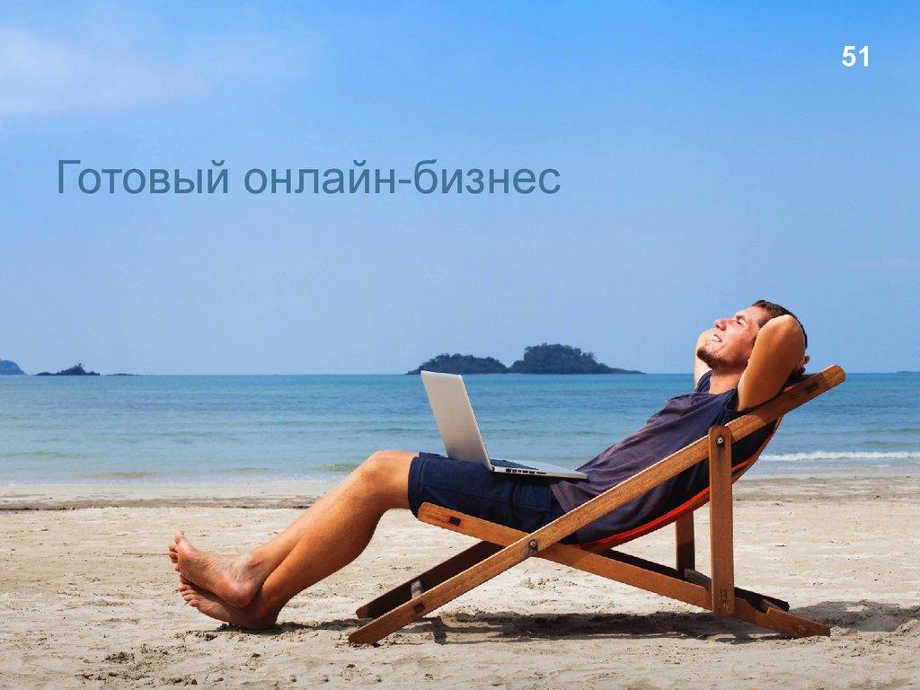Бизнес в интернете пошаговая инструкция 114