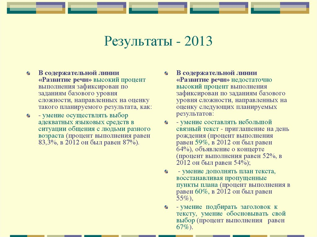 языковая компетенция доклад
