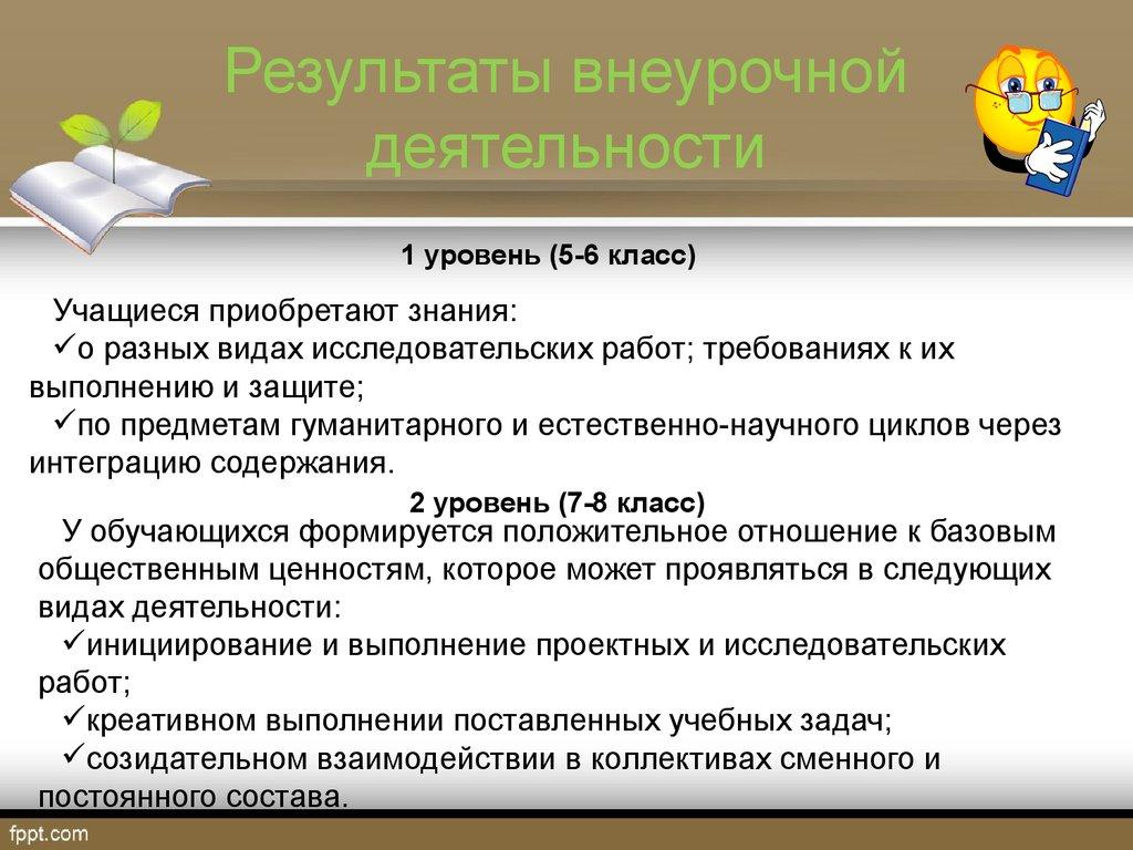 презентация на тему гуманитарное познание 10 класс