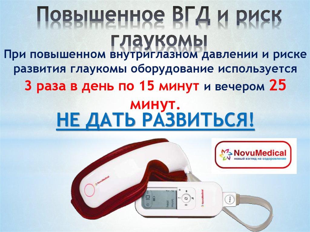 препараты понижающие холестерин в крови