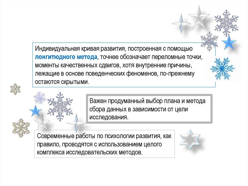 Цены в стоматологии Ярославля Подмосковье  расценки