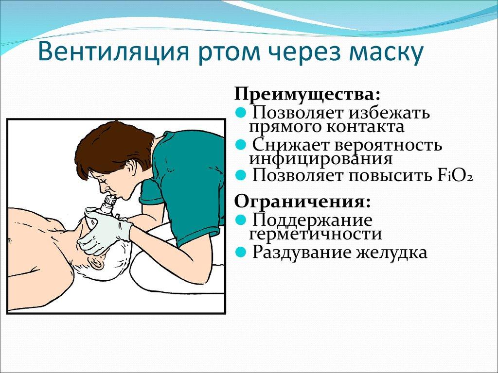 15 городская больница расписание