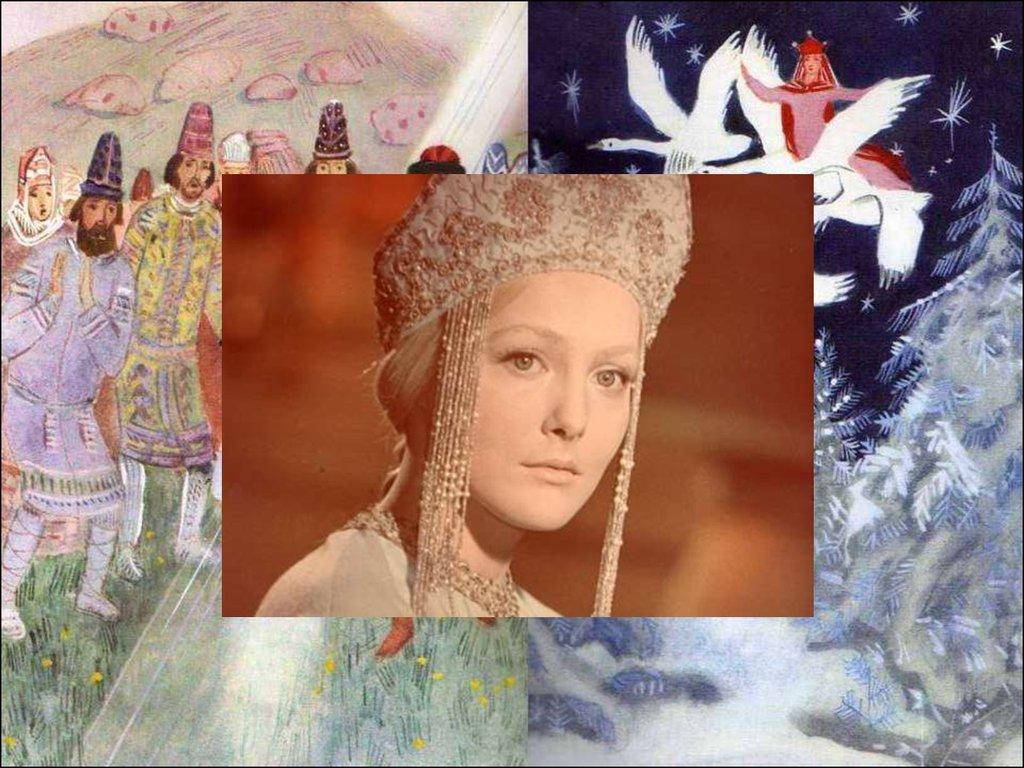Женский костюм зимний из украины