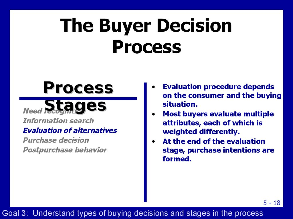 Nonprice competition refers to: