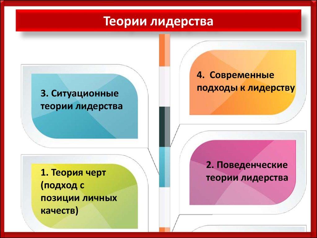pdf Strategische