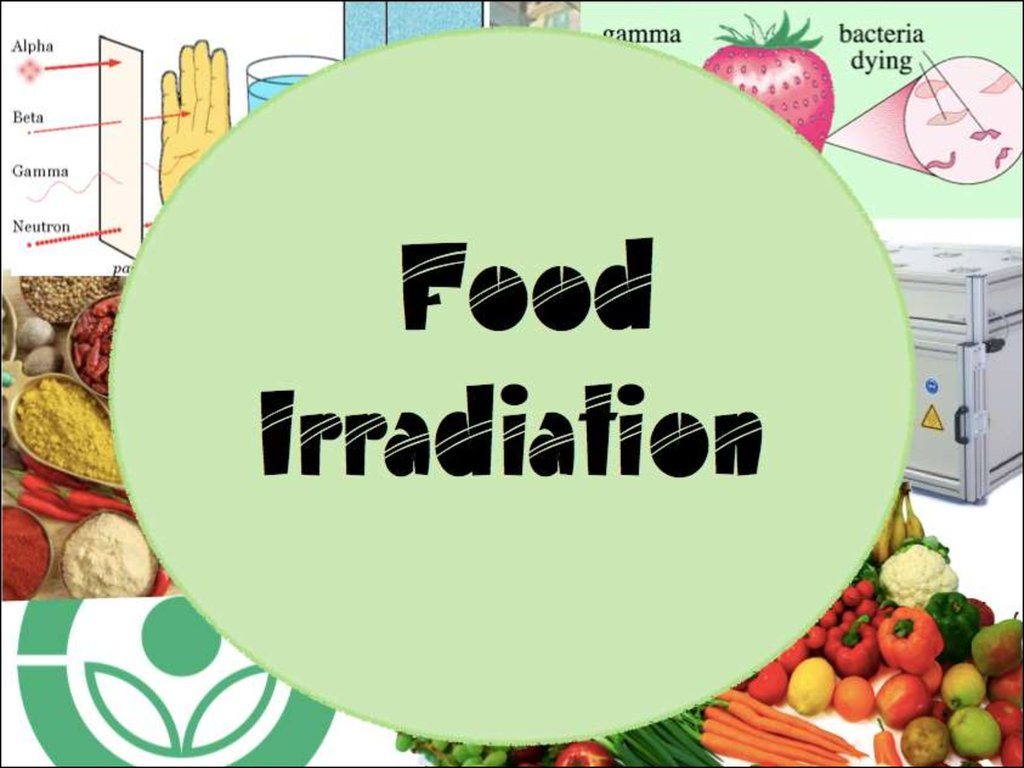 irradiation as a health problem and the dangers of food irradiation A critical analysis risk assessment: food irradiation: and the world health organization the potential dangers of food irradiation include harmful effects to.