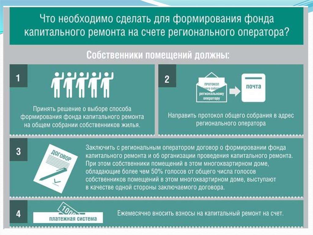 Муниципальная целевая программа даниловского муниципального района сохранение и развитие культуры и искусства