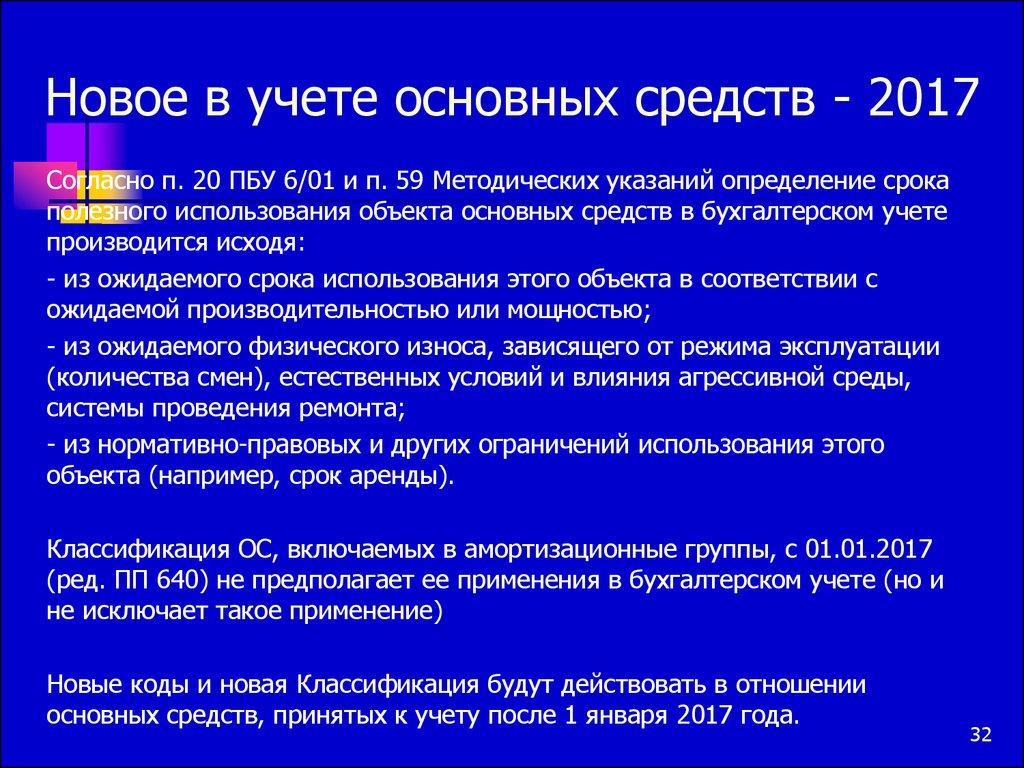 Сайт Центра психофизиологических исследований и экспертиз
