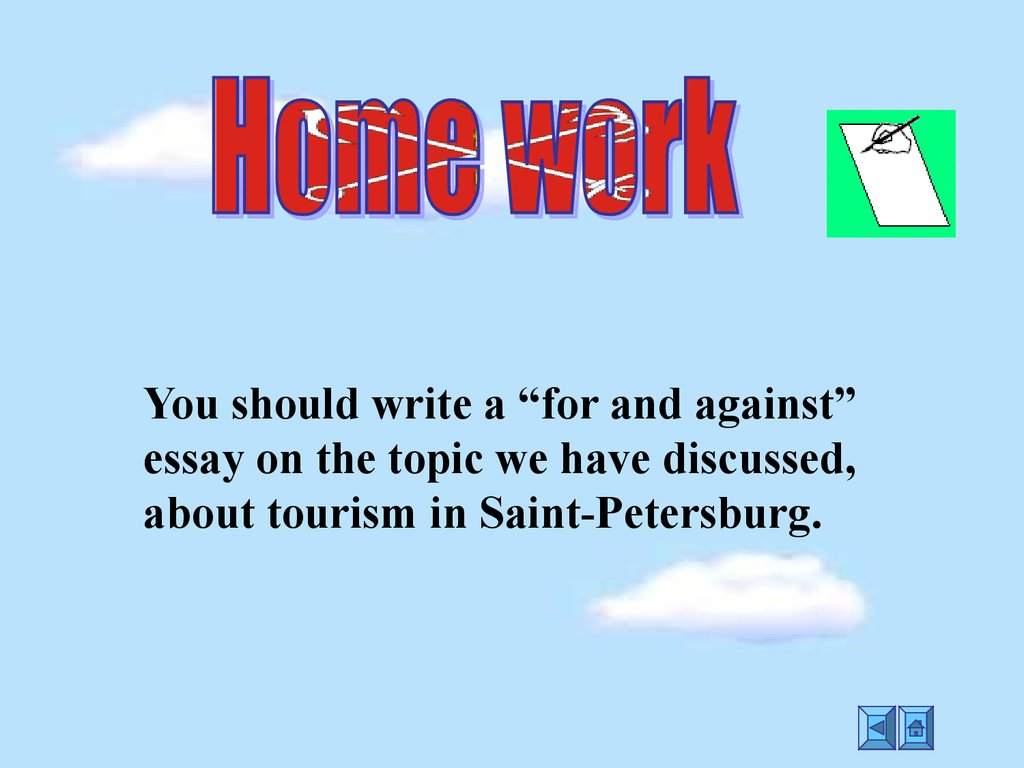 academic writing for and against essay For And Against Essays Academic Writing — 409407