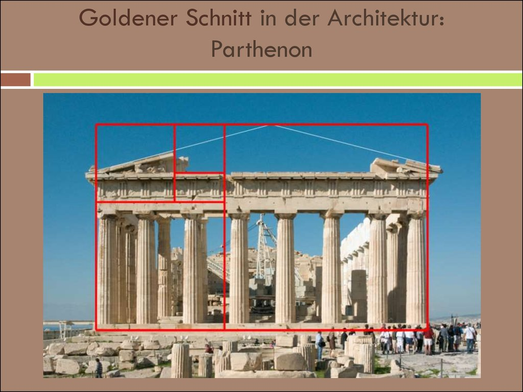 Moderne architektur traditionelle oder untraditionelle - Architektur schnitt ...