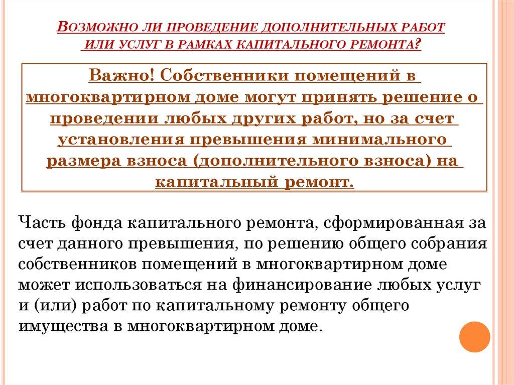 Овсяное печенье по ГОСТ у СССР - классический рецепт в