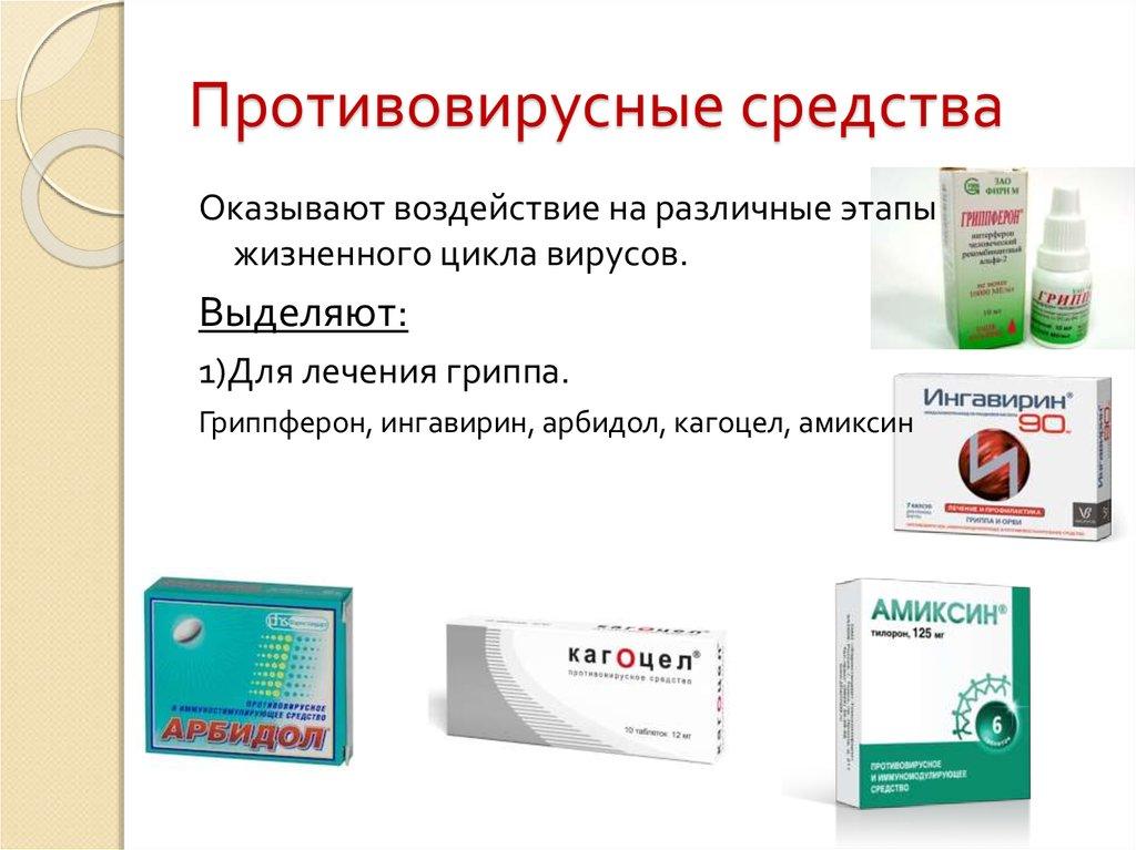 Болит в животе при аппендиците