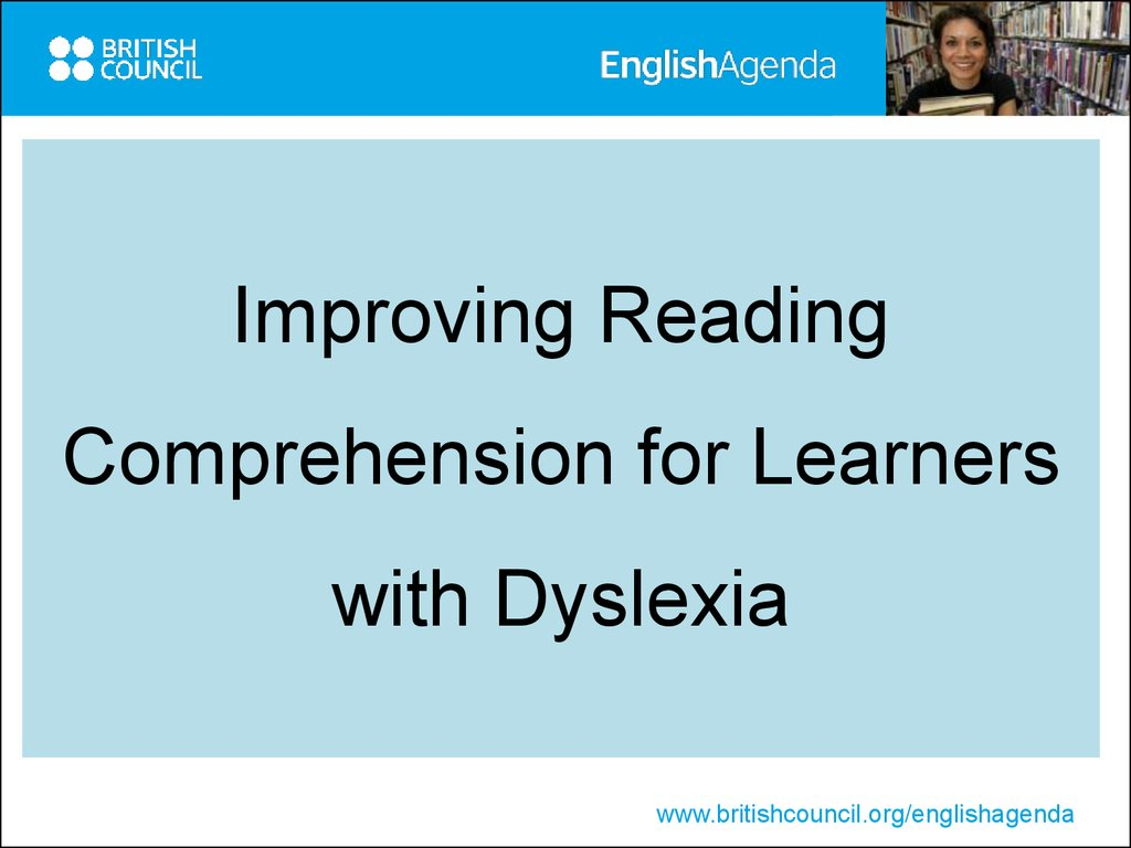 reading comprehension difficulty in english subject of Difficult gre reading comprehension by chris lele on  don't think you have to do 4 hours of reading and only then do practice problems when you are taking a break from practice problems thread some more reading sessions in there  describing multiple viewpoints on the subject, often injecting their own respective viewpoints while you.
